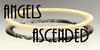 AngelsAscended-OCT