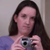 angelsbaby1983's avatar