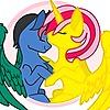 AngelsBACA's avatar
