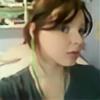 angelsbutterfly's avatar