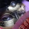 AngelSchultz's avatar