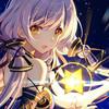AngelsCreations's avatar