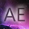 AngelsEminence's avatar