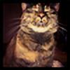 AngelSeraphim86's avatar