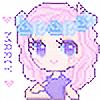 AngelsForeverXO's avatar