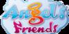 AngelsFriendsWorld