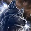 AngelShadowWolf's avatar