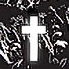 AngelShield's avatar