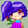Angelshine187's avatar