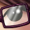 AngelShizuka's avatar