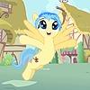 AngelShylie's avatar