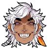 AngelSin-t's avatar