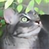 AngelsKeep's avatar