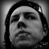 angelslain's avatar