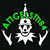 angelsm84's avatar