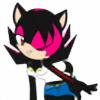 Angelsmg247's avatar