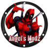 AngelsModz's avatar