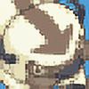 Angelsofdarkelese's avatar