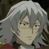 angelsoflight's avatar