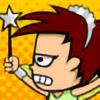 Angelspear73's avatar