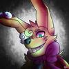 AngelSpiritFoxx's avatar