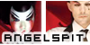 angelspitfans's avatar
