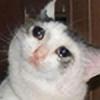 AngelSpongebob's avatar