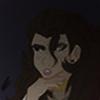 AngelsPurgatory's avatar