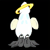 Angelsquid-Art's avatar