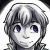 Angelstar7's avatar