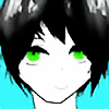 AngelStargazer's avatar