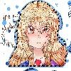 AngelStarSoccerrules's avatar