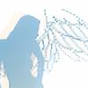 AngelStarZ's avatar