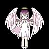 AngelStyleArt's avatar