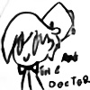 angelsummer501's avatar