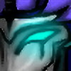 angelswake-tf's avatar