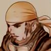 angelsword's avatar