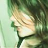 angelsxcomex's avatar