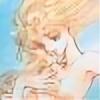 angelsynn's avatar