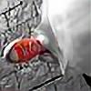 AngelTat2's avatar