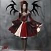 angeltearsarefalling's avatar