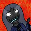 AngeltheCat44's avatar
