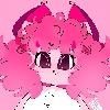 Angelthedoggo's avatar