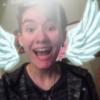 AngelTheFreak's avatar