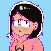 AngelTheHedgehog15's avatar