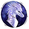 AngeltheIcewing's avatar