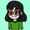AngelTheLEGOFan's avatar