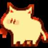 Angeltheleo's avatar