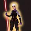 Angelthepauan's avatar