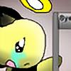 Angelthepichu's avatar
